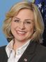 Irvine Business Attorney Melissa Joi Fox