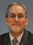 North Riverside Family Law Attorney Michael Scott Schiffman