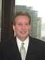 Illinois Debt / Lending Agreements Lawyer Steven Michael Zuckerman