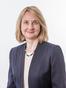 Houston Mergers / Acquisitions Attorney Juliana Fournier