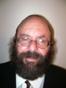 Orange Domestic Violence Lawyer Julian Randolph Fox