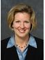 Illinois Securities / Investment Fraud Attorney Renee Marie Hardt