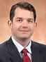 Kentucky Appeals Lawyer Brian H. Meldrum