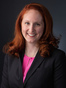 Cook County Debt Collection Attorney Kristen Alexis Schank