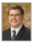 Hazelwood Commercial Real Estate Attorney James Andrew Walkup