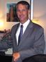 Daniel M. Fox