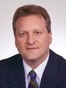 Chicago Mergers / Acquisitions Attorney Brian Paul Kerwin