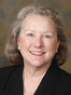 Tarrant County Land Use / Zoning Attorney Catherine Jane Alder