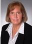 Oak Park Criminal Defense Attorney Anita Jean Terpstra