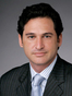 Miami Corporate / Incorporation Lawyer Michael Scott Schimmel