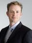Illinois Debt / Lending Agreements Lawyer Jeremy T. Stillings