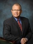 Palatine Personal Injury Lawyer Lee F. DeWald