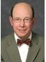 Chicago Antitrust / Trade Attorney Gregory Gene Wrobel