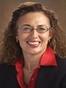 Philadelphia County Health Care Lawyer Jeanne L. Bakker