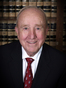 San Jose Brain Injury Lawyer Michael Murt Shea