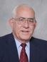 Erie Estate Planning Attorney Robert W. Baker