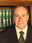 Rockford Criminal Defense Attorney Dennis George Steeves