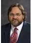 Cook County Securities / Investment Fraud Attorney Patrick Vincent Dahlstrom