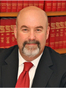 Buffalo Grove Real Estate Attorney Barry Michael Rosenbloom