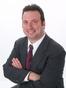 Palatine Litigation Lawyer David M. Oppenheim