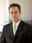 Solvang Business Attorney Michael Sean Fauver