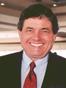 Cerritos Litigation Lawyer Michael Sheldon Fields