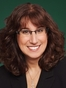 Cook County Guardianship Law Attorney Stacey C. Bromberg