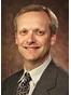 Saint Louis Government Contract Attorney Roger Kent Heidenreich