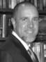 Saint Charles Litigation Lawyer Michael John Denker