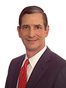 Denton County Corporate / Incorporation Lawyer Andrew M. Baker