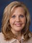 Saint Louis Litigation Lawyer Christine Antoinette Alsop