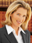 Cook County Divorce Lawyer Elizabeth M. Feely