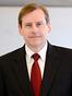 Saint Louis Tax Lawyer Patrick Francis Heider