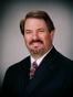 Midland Litigation Lawyer Bradley H. Bains