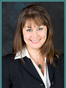 Crystal Lake Employment / Labor Attorney Carolina Abarca-Rech Schottland