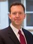 Illinois Discrimination Lawyer Daniel Isaiah Konieczny