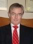 Springfield Social Security Lawyers Bradford Clark Bucklin