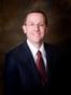 Elk Grove Village Class Action Attorney Glenn L. Hara