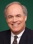 Illinois Trademark Application Attorney Mark Allen Stang