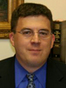 Wheaton Guardianship Law Attorney Sean Martin Mccumber
