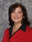 Riverside Litigation Lawyer Stefanie Field