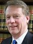 Geneva Estate Planning Attorney John J. Westra