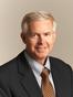 Belleville Bankruptcy Lawyer Allen George Mealey