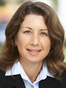 Newport Beach Criminal Defense Attorney Rosanne Faul