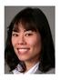 Chicago Banking Law Attorney Maria Gabriela Sakamoto