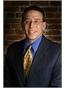 Saint Louis Construction / Development Lawyer Aaron George Weishaar