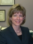 Brookfield Estate Planning Attorney Kimberly Susanne Coogan