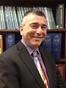 Glencoe Criminal Defense Attorney Steven Herzberg
