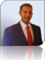 Evanston Criminal Defense Attorney Vijay Ratan Sharma
