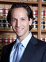 Los Angeles County Workers' Compensation Lawyer Greggory Mark Field